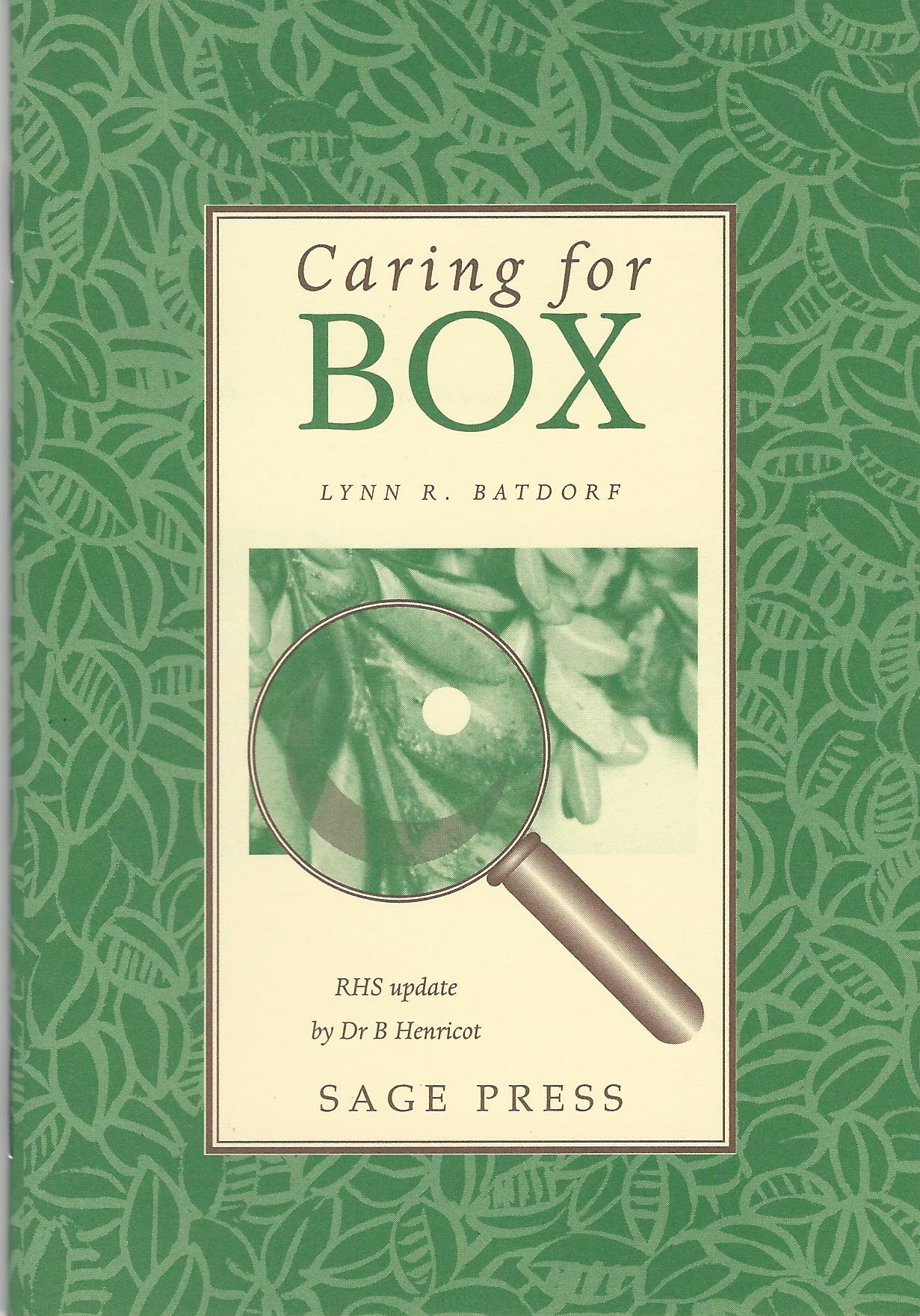 caring-for-box